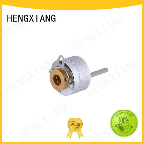 heavy duty optical encoder with good price