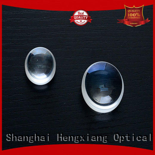 HENGXIANG professional optical lenses supply for magnifying glasses