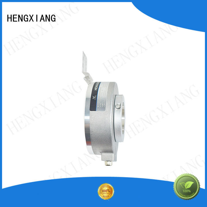 HENGXIANG best magnetic rotary encoder factory for industrial controls