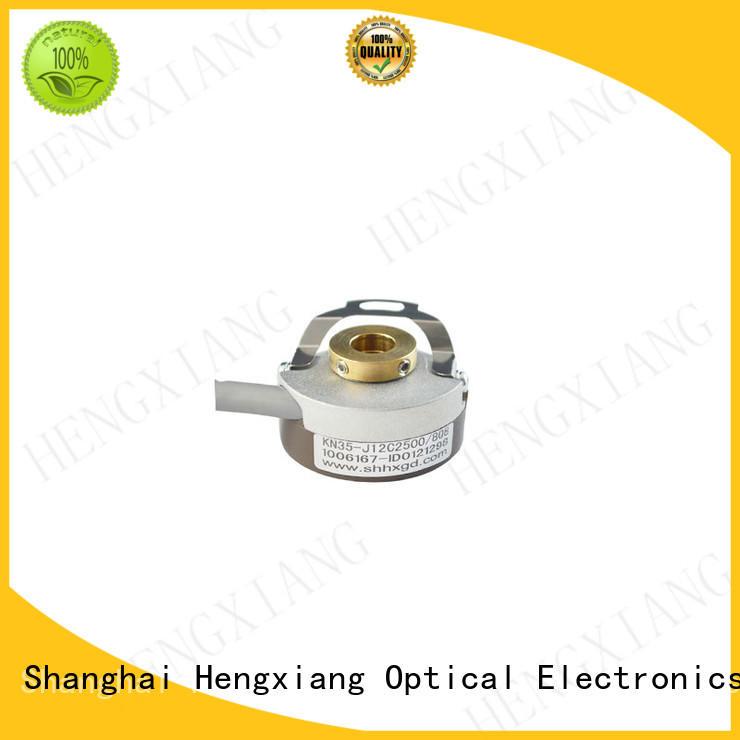 hot sale incremental encoder manufacturers manufacturer for semiconductors
